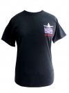T-Shirt - 3-12 years